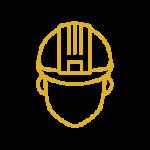 dbh-icons-14