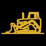 dbh-icons-yellow-02